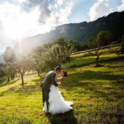 2-wedding