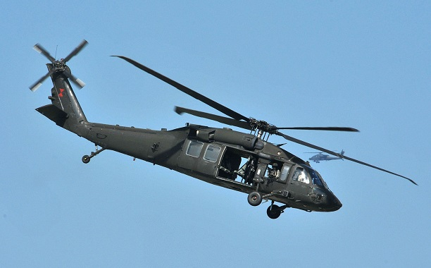 black-hawk-helicopter