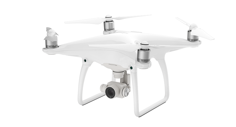 Dji Phantom 4 >> The Dji Phantom 4 Rent Seranova