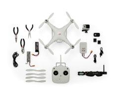 DroneGuard_Kit_WhatFits